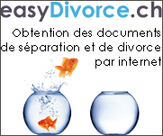 Easydivorce
