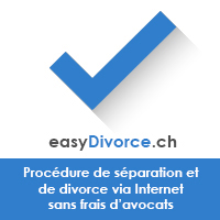 Comment Faire Pour Divorcer Vue Globale Des Procedures Juridiques