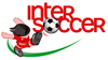 InterSoccer -  Ecole de football