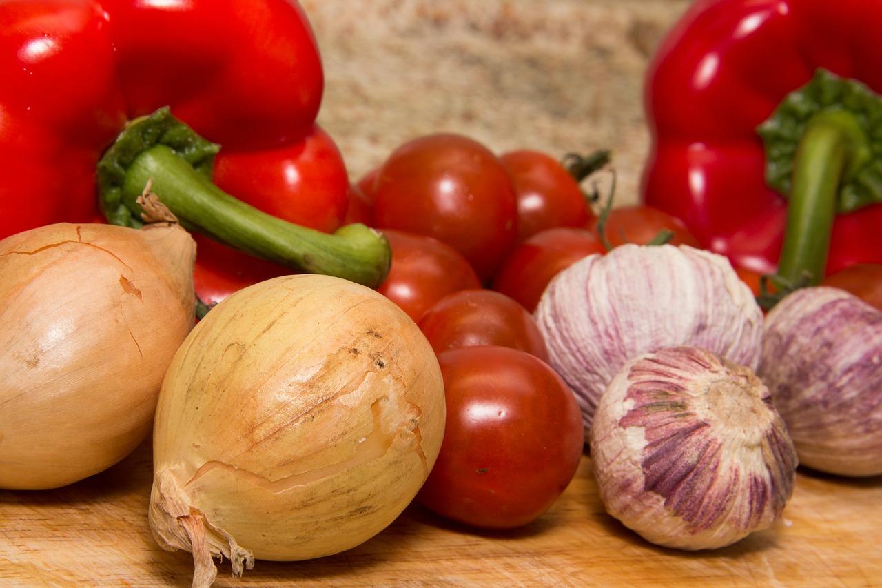 cours de cuisine sans gluten et sans produits laitiers - 10.09 ... - Cours De Cuisine Sans Gluten