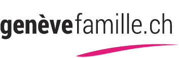 Accueil Genève Famille